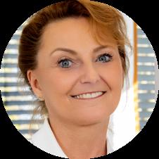 Dr. med. Sabine Leucht